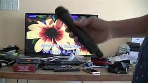 Hat Mein Fernseher Dvb T2 : h t karaoke tr n u thu truy n h nh s m t t dvb t2 ~ Lizthompson.info Haus und Dekorationen