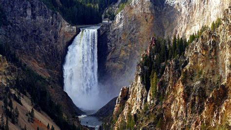 yellowstone travel tips   readers