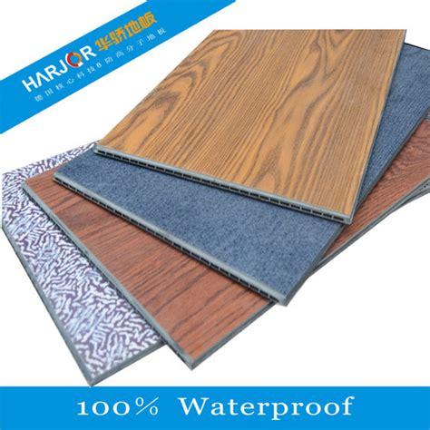 Press Lock Vinyl Plank Flooring(id7060226) Product