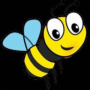 Wie Machen Bienen Honig : wie machen bienen honig jungimker imkerverein ~ Whattoseeinmadrid.com Haus und Dekorationen