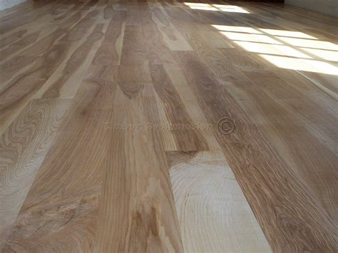 flooring images reclaimed english ash solid wood flooring