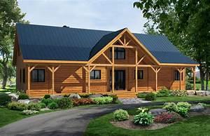The Advantages of Prefab Wooden Houses - MYBKtouch com