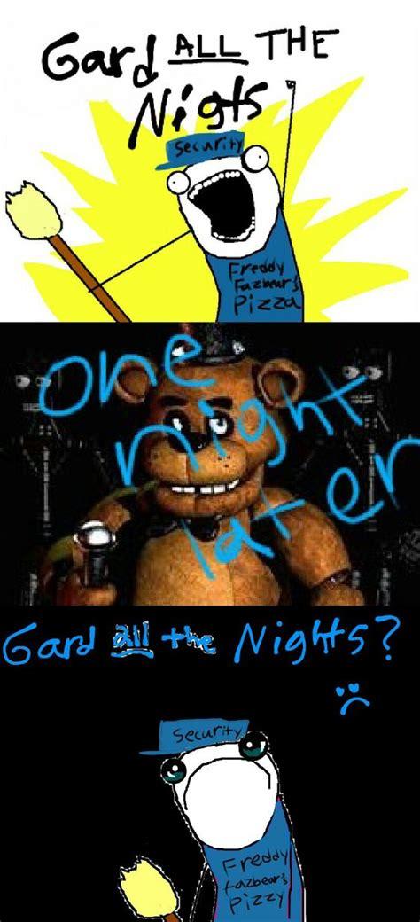 Fnaf Memes Spongebob Image Memes At