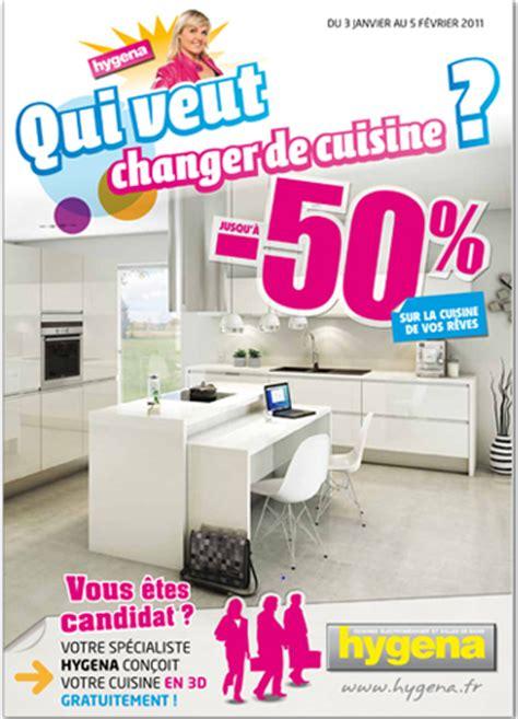 cuisine en promotion informations promotion