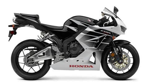 honda cbr 600 motorcycle 2014 2016 honda cbr600rr motorcycle review top speed