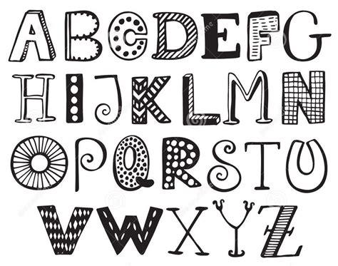 letras  caratulas de cuadernos  imagenes foros