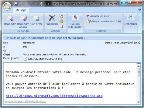 connexion bureau à distance sans mot de passe l 39 assistance à distance sous windows tutorial articles