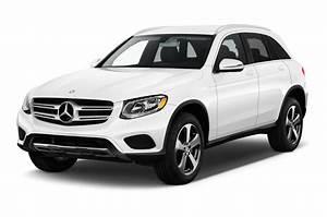 Mercedes Benz Glc Versions : 2017 mercedes benz glc class reviews and rating motortrend ~ Maxctalentgroup.com Avis de Voitures