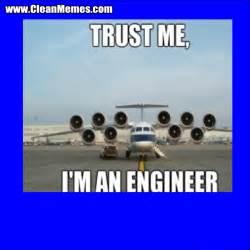 Plane Engineer Funny Memes