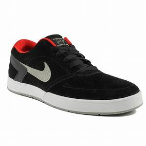 Nike Paul Rodriguez 6 Shoes | evo outlet