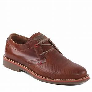 Chaussure De Ville Garcon : chaussures de ville homme by s l c ~ Dallasstarsshop.com Idées de Décoration