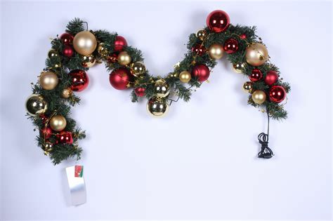 christmas wreath decorations wholesale grills zubehoer