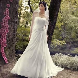 Ou acheter une robe de mariee pas cher photos de robes for Robe de mariée créateur pas cher