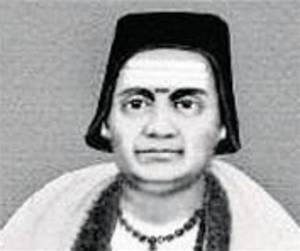 Bhāskara II Biography - Childhood, Life Achievements ...