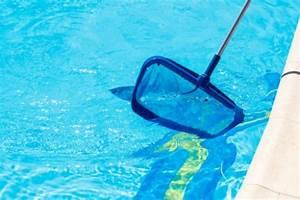 Pool Kosten Im Jahr : pool mit welchen kosten ist pro jahr zu rechnen ~ Watch28wear.com Haus und Dekorationen