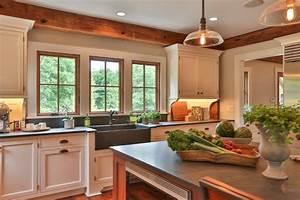 Global Kitchen Design : balzer teakwood kitchen wins in global contest teakwood builders ~ Markanthonyermac.com Haus und Dekorationen