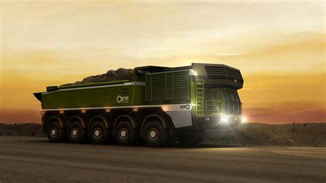 monster truck test  south africa car magazine