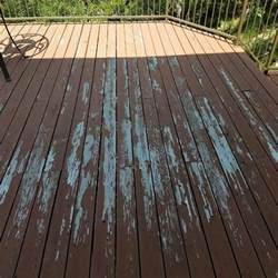 decks and docks liquid rubber polyurethane deck and dock
