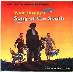 various walt disney s song of the south vinyl lp at discogs