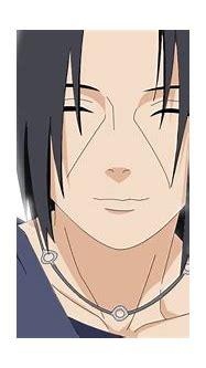 Naruto happy itachi - Buscar con Google | Itachi uchiha ...