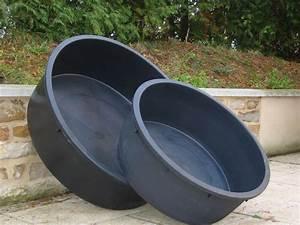 Bac A Eau Plastique : bac plastique ~ Dailycaller-alerts.com Idées de Décoration