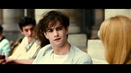 One Day Movie Trailer [HD] - YouTube