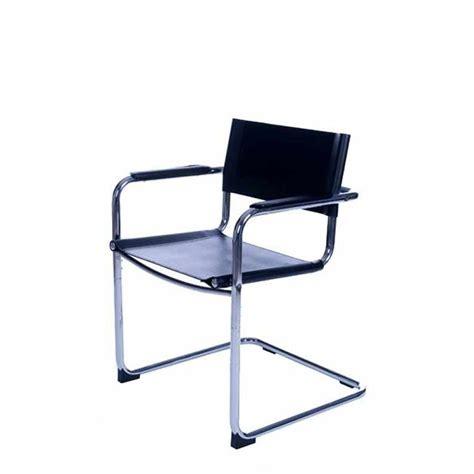 chaises de bureau design chaise de bureau quot design quot