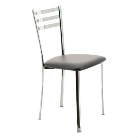chaises cuisine but chaise cuisine couleur photo chaise de cuisine moderne