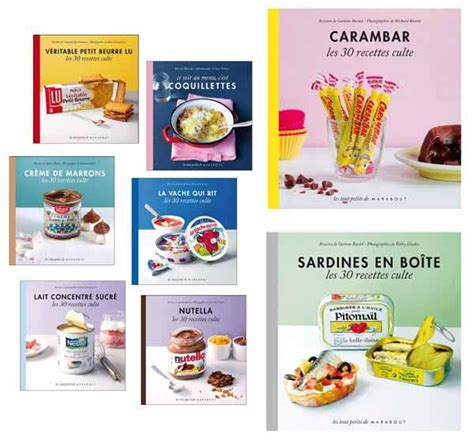 collection marabout cuisine multi collection de livre de cuisine marabout