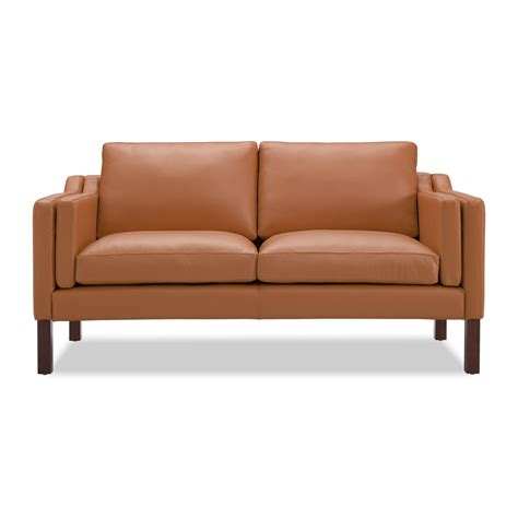 Cheap Two Seater Sofa by 2 Seater Sofa Replica Borge Mogensen 2212 Cheap Price