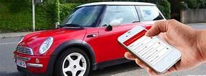 Achat Vehicule Occasion : achat de voiture occasion une appli iphone pour aider la d cision ~ Medecine-chirurgie-esthetiques.com Avis de Voitures