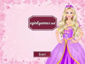 I Dress Up : download barbie princess dress up for pc free ~ Orissabook.com Haus und Dekorationen