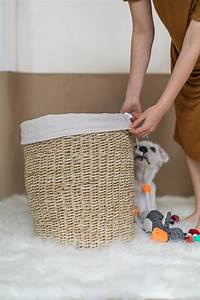 How, To, Turn, Any, Basket, Into, A, Laundry, Basket, U0026, How, To, Pick, The, Perfect, One