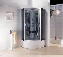 design a bathroom bathroom designs and some essential considerations interior design inspiration