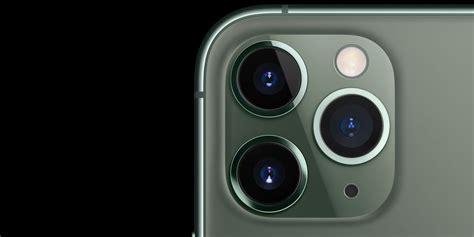 iphone camera specs gadgets