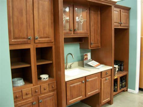 kitchen furniture photos file kitchen cabinet display in 2009 jpg