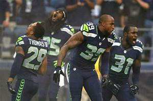 Legion of Boom!!! | Seattle Seahawks | Pinterest | Of