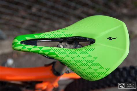Come Diminuire Il Sedere Test Nuova Sella Specialized Power Bdc Mag Bici