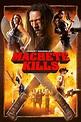 iTunes - Movies - Machete Kills