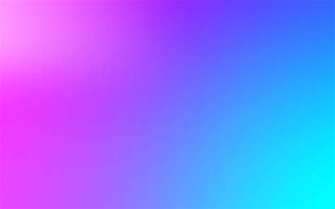 simple, Colorful, Abstract, Gradient, Lightning, Easter