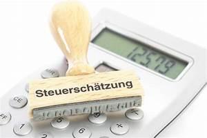Einspruch Rechnung : steuersch tzung einspruch jetzt einw nde erheben ~ Themetempest.com Abrechnung