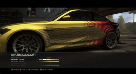 Watch 50 Minutes Of The Grid 2 Customization Mode Onpause