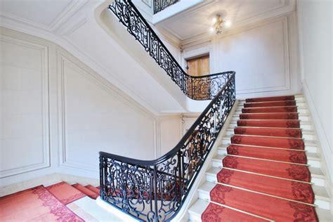extension cuisine cage escalier green river entreprise generale de