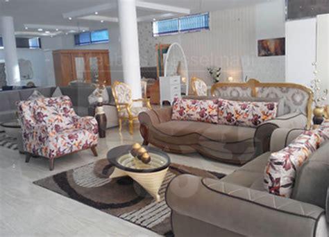 Meuble Kelibia Salon 2019 Salon Neuf Meubles K 233 Libia Messelmani