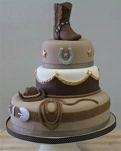 A Horse Lovers Dream Cake - My Honeys Place