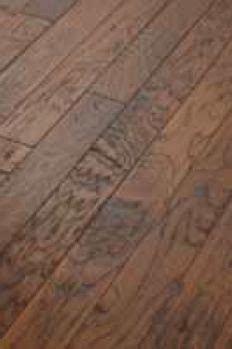 shaw flooring leesburg pinterest the world s catalog of ideas
