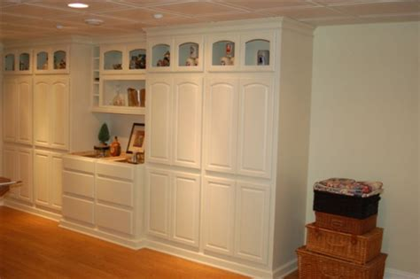 Storage Cabinets For Basement by Finished Basement Storage Cabinets Cabinets For Storage