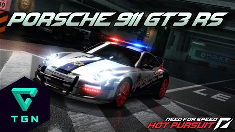 porsche 911 gt2 rs need speed pursuit porsche 911 gt2
