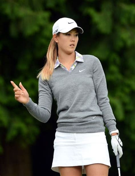 661 best Fashion Cute Golf Clothes images on Pinterest | Golf apparel Golf attire and Golf ...