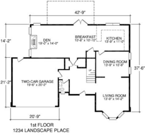 HD wallpapers house plan online free